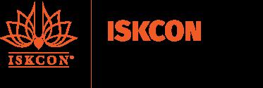 ISKCON Deutschland