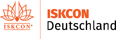 ISKCON_logo_orangen_125px_v2