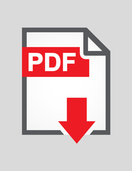 20151182015324134311_pdf-icon-1