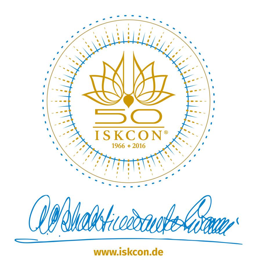 ISKCON-50_Tragetasche_final_V2