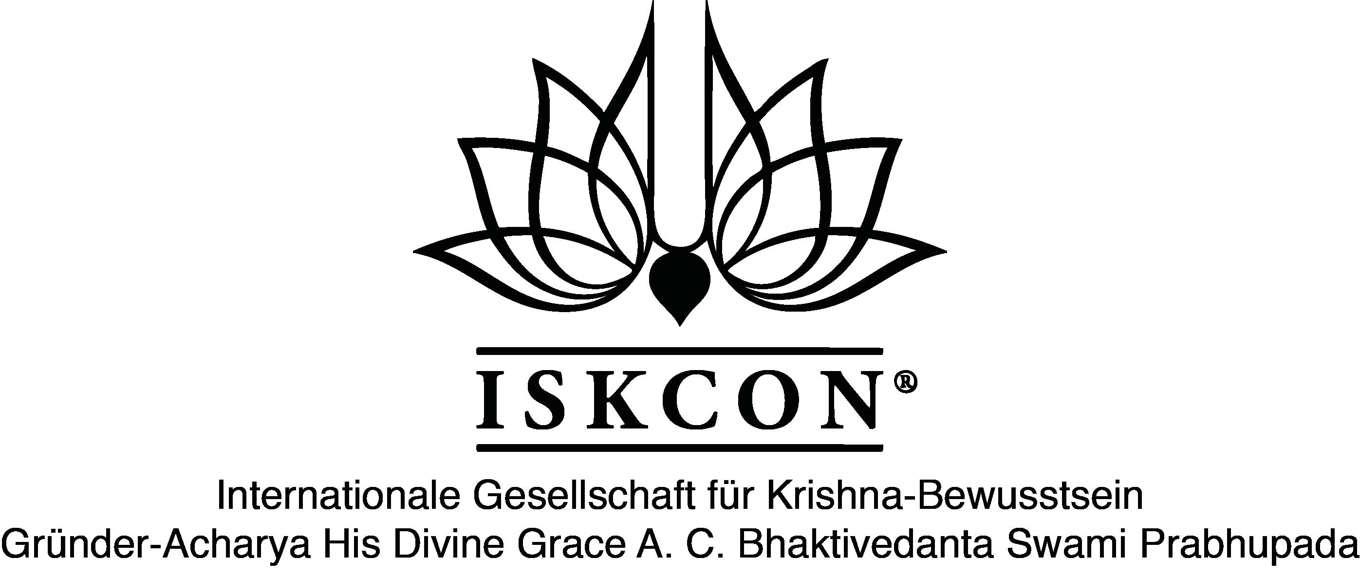 ISKCON_Logo_Deutsch_sw